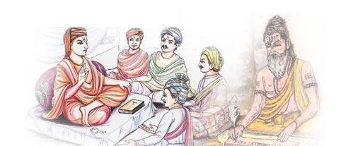 PDF BHAVISHYA ENGLISH DOWNLOAD PURANA